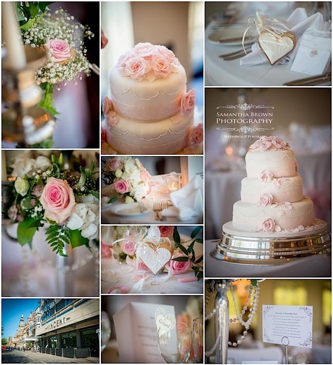 Wedding Photography Liverpool 23