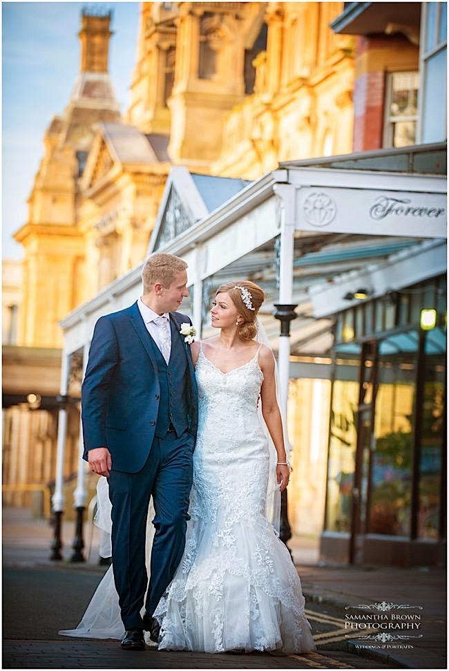 Wedding Photography Liverpool 25