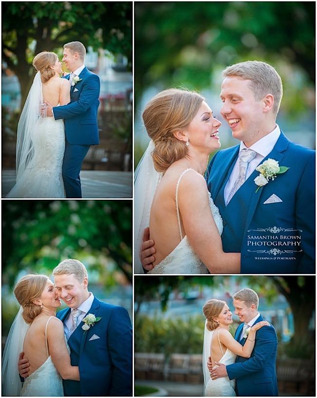Wedding Photography Liverpool 27