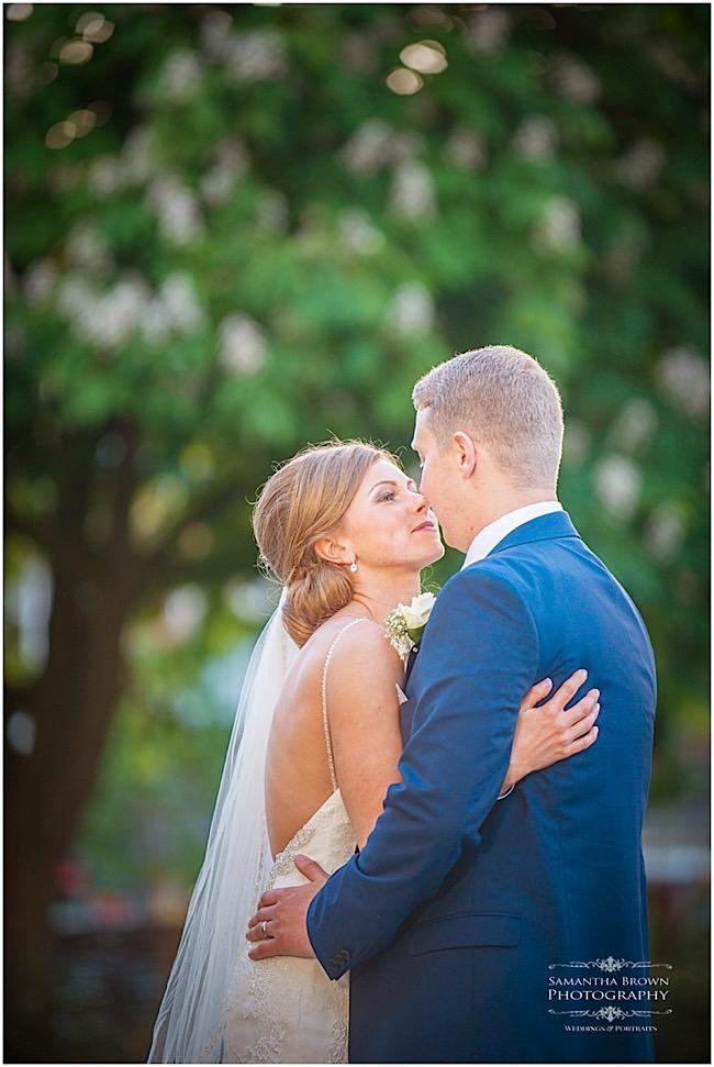 Wedding Photography Liverpool 28