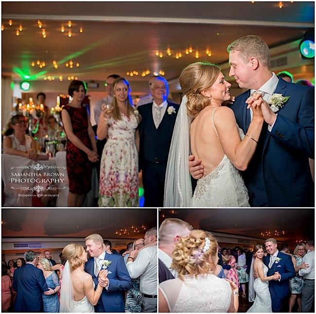 Wedding Photography Liverpool 29