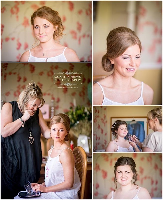 Wedding Photography Liverpool 3
