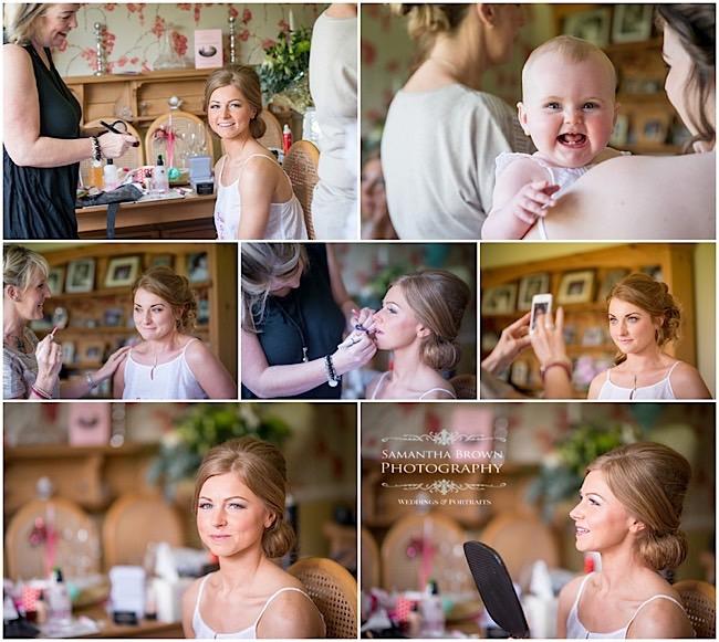 Wedding Photography Liverpool 5