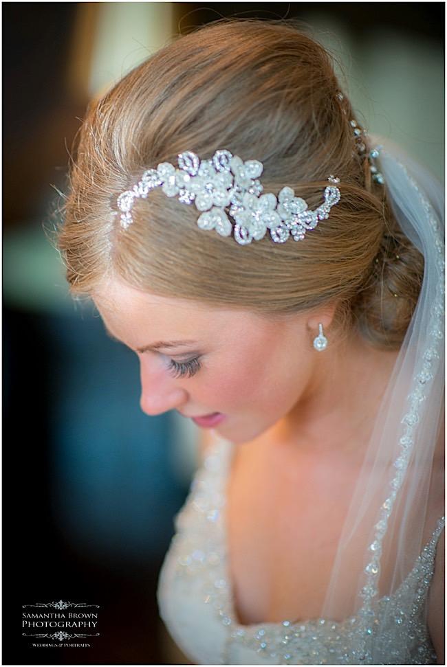 Wedding Photography Liverpool 6