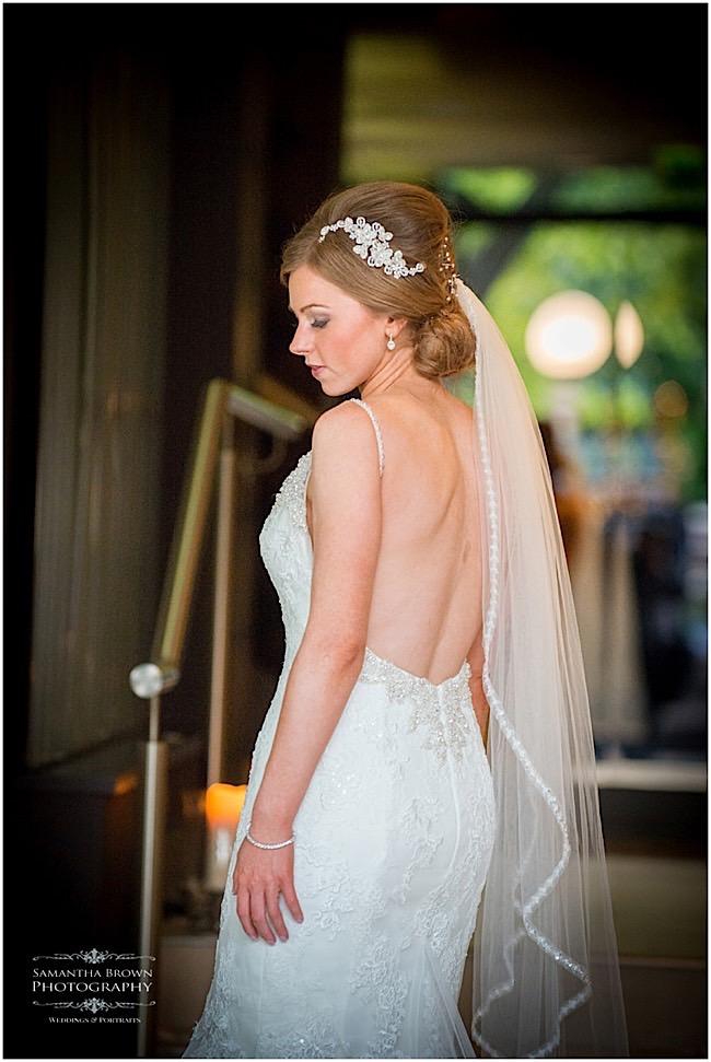 Wedding Photography Liverpool 6a