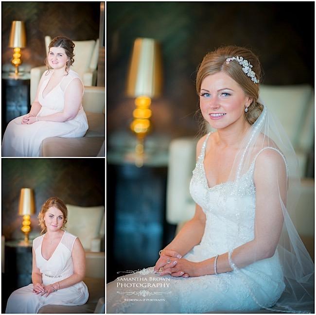 Wedding Photography Liverpool 7