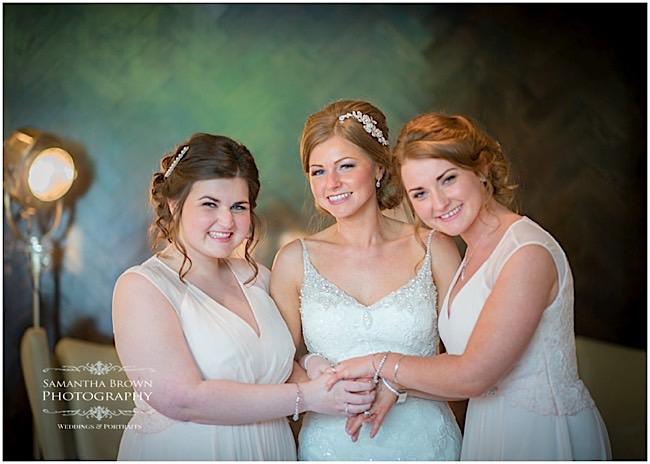 Wedding Photography Liverpool 8