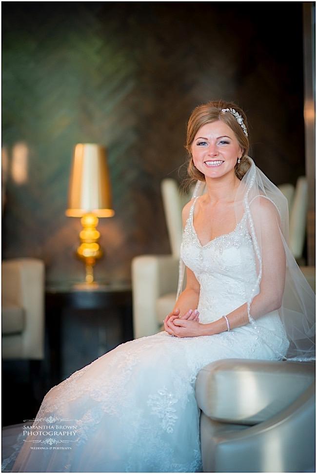 Wedding Photography Liverpool 9