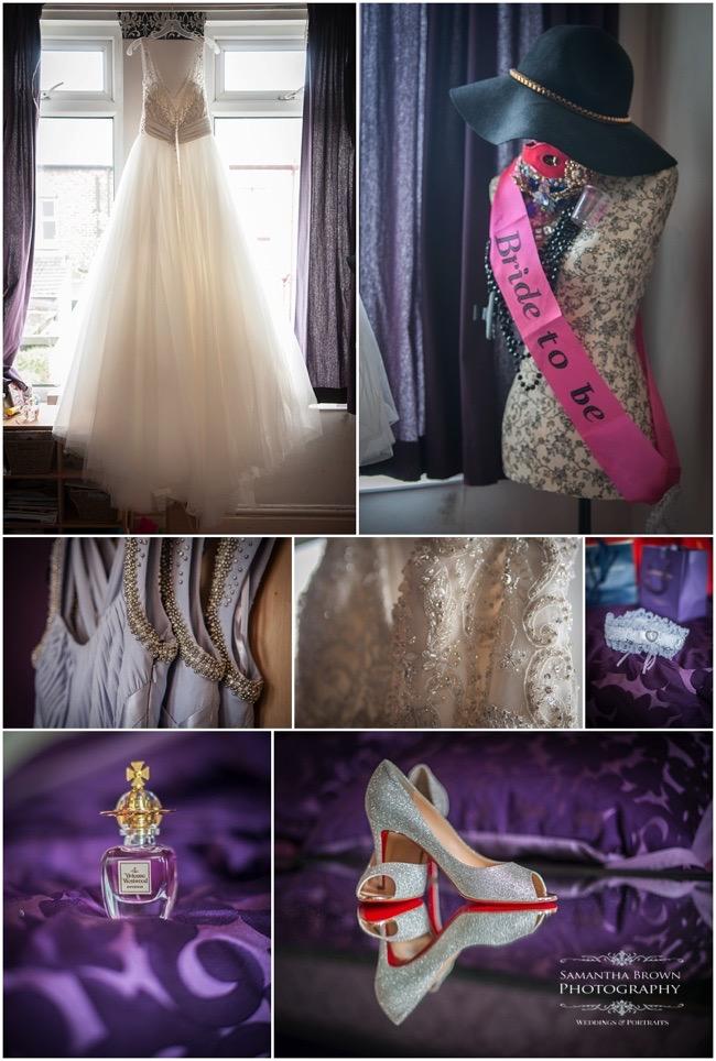 Wedding Photography Liverpool AA_1787