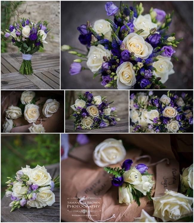 Wedding Photography Liverpool AA_1792