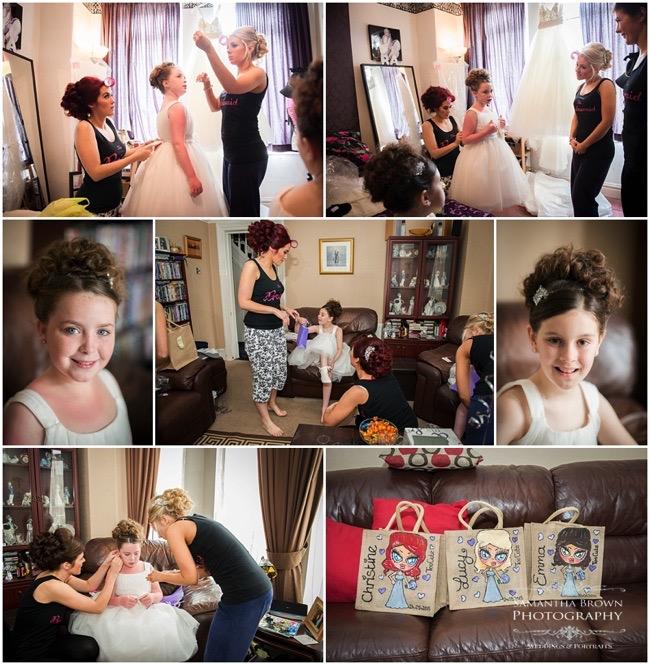 Wedding Photography Liverpool AA_1793