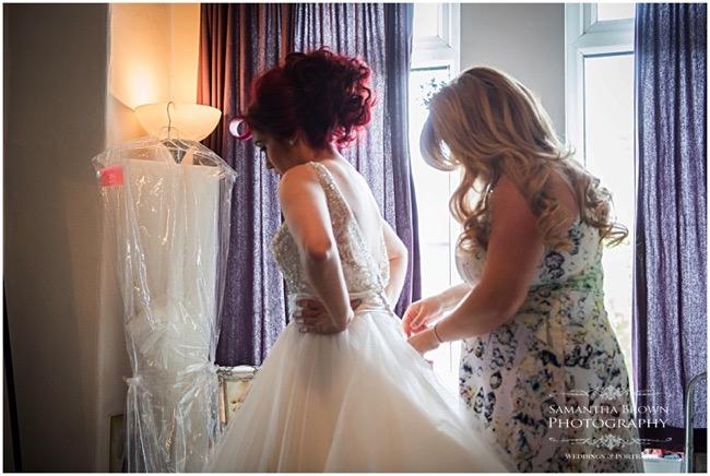 Wedding Photography Liverpool AA_1794