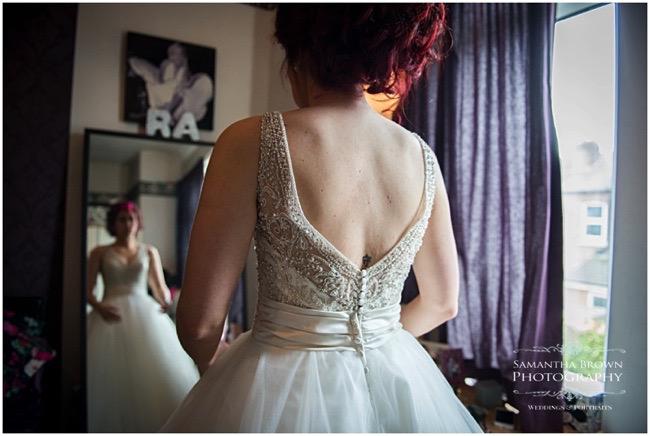 Wedding Photography Liverpool AA_1796