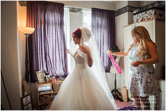 Wedding Photography Liverpool AA_1798