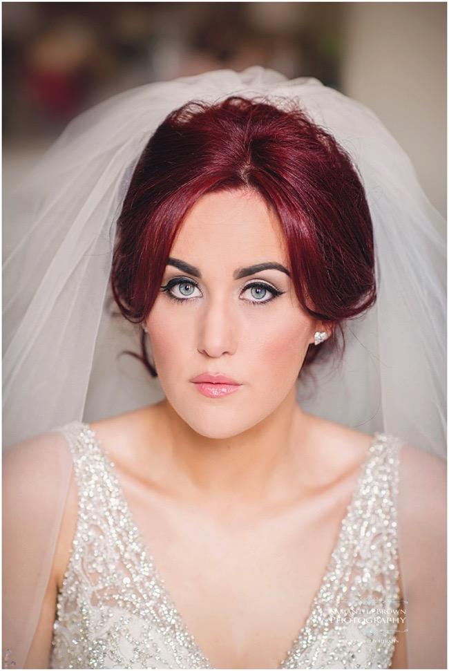 Wedding Photography Liverpool AA_1799