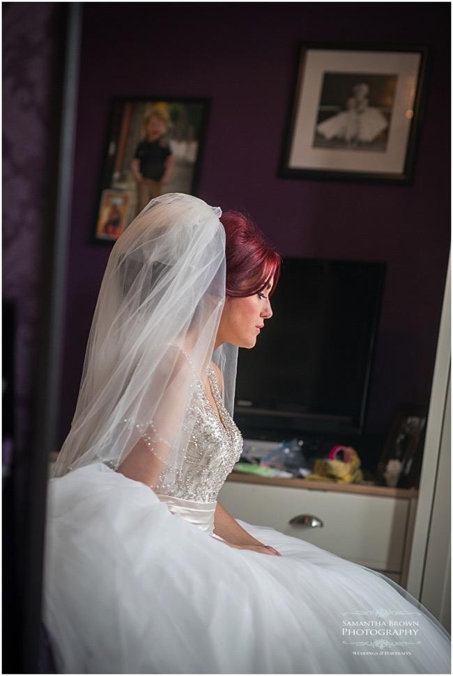 Wedding Photography Liverpool AA_1800
