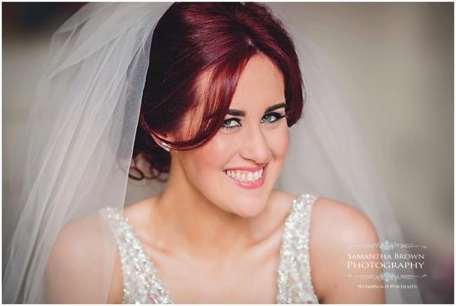 Wedding Photography Liverpool AA_1801
