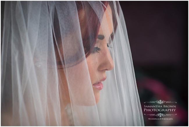 Wedding Photography Liverpool AA_1802