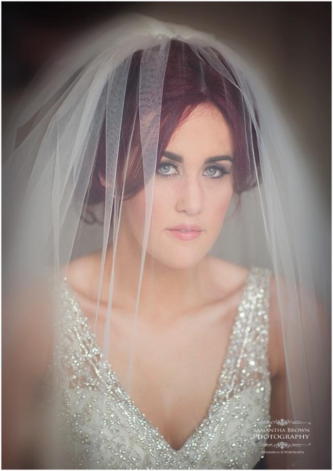 Wedding Photography Liverpool AA_1803