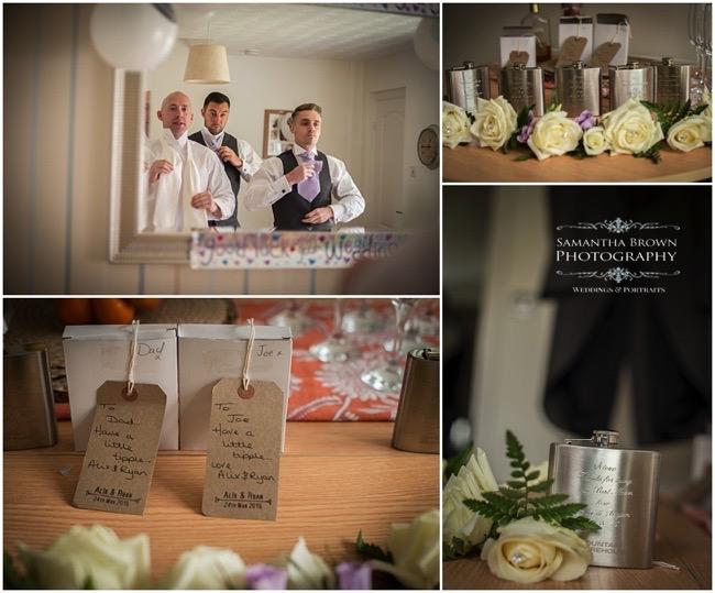 Wedding Photography Liverpool AA_1804
