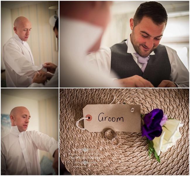 Wedding Photography Liverpool AA_1805