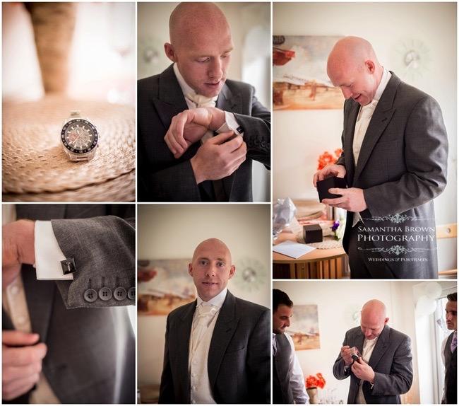 Wedding Photography Liverpool AA_1806