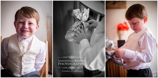 Wedding Photography Liverpool AA_1807