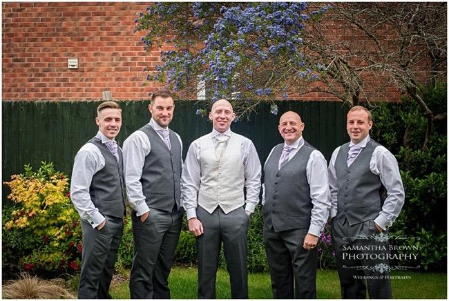 Wedding Photography Liverpool AA_1808