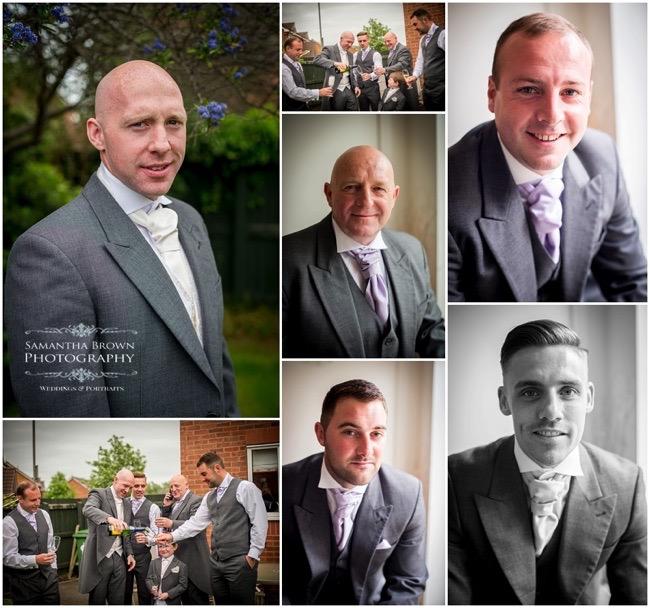 Wedding Photography Liverpool AA_1811
