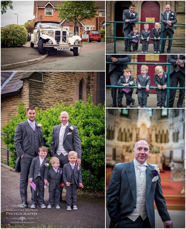 Wedding Photography Liverpool AA_1812