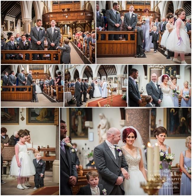 Wedding Photography Liverpool AA_1813