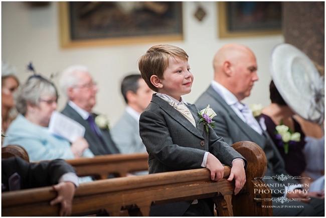 Wedding Photography Liverpool AA_1814