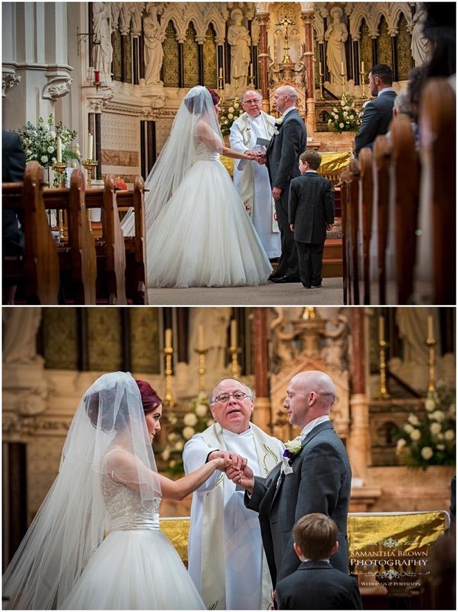 Wedding Photography Liverpool AA_1815