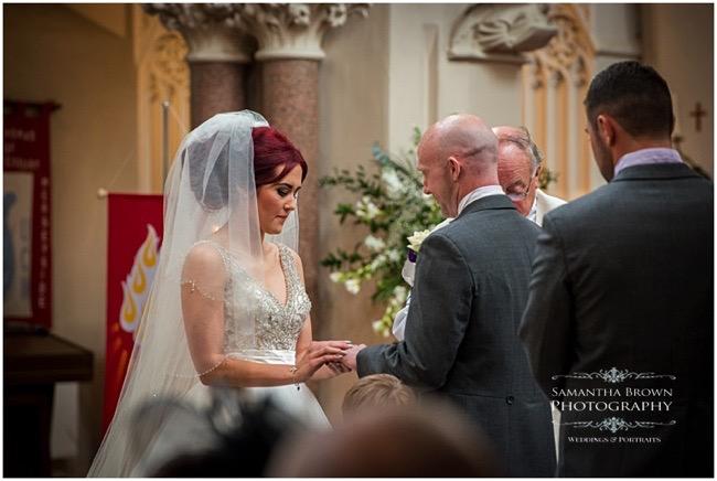 Wedding Photography Liverpool AA_1816