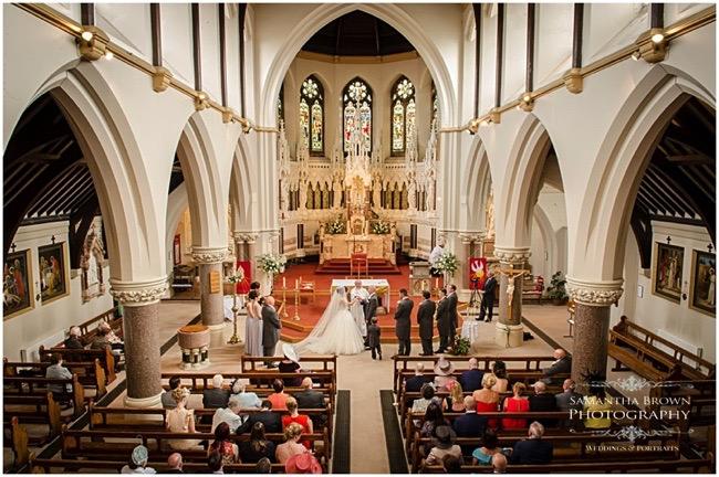 Wedding Photography Liverpool AA_1817
