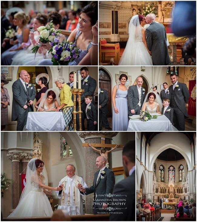 Wedding Photography Liverpool AA_1818