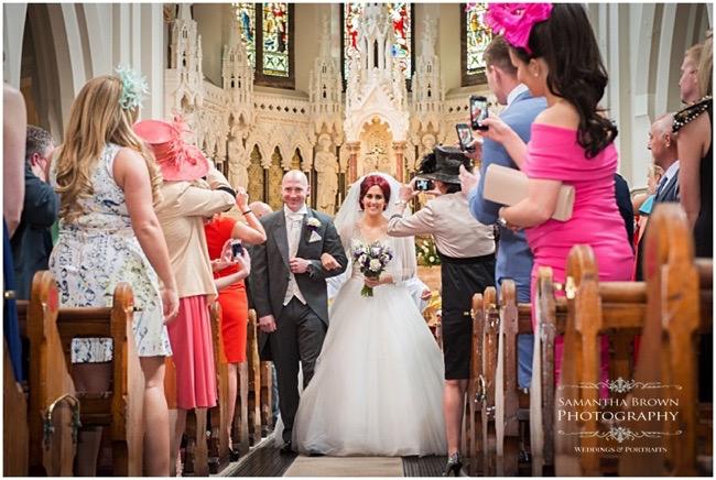 Wedding Photography Liverpool AA_1819
