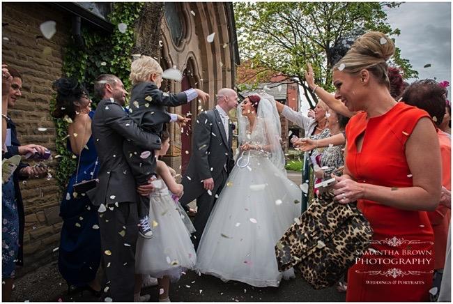 Wedding Photography Liverpool AA_1820