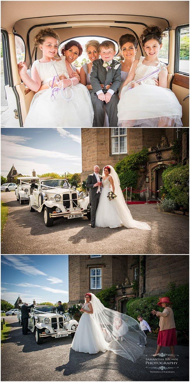 Wedding Photography Liverpool AA_1821