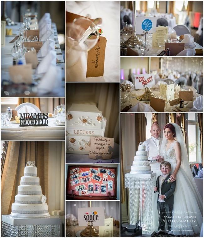 Wedding Photography Liverpool AA_1822