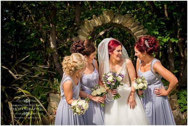 Wedding Photography Liverpool AA_1823
