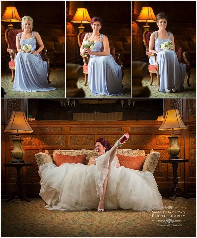 Wedding Photography Liverpool AA_1824