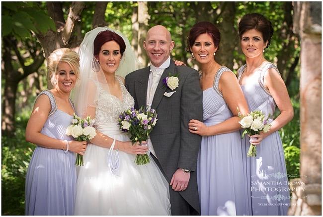 Wedding Photography Liverpool AA_1827
