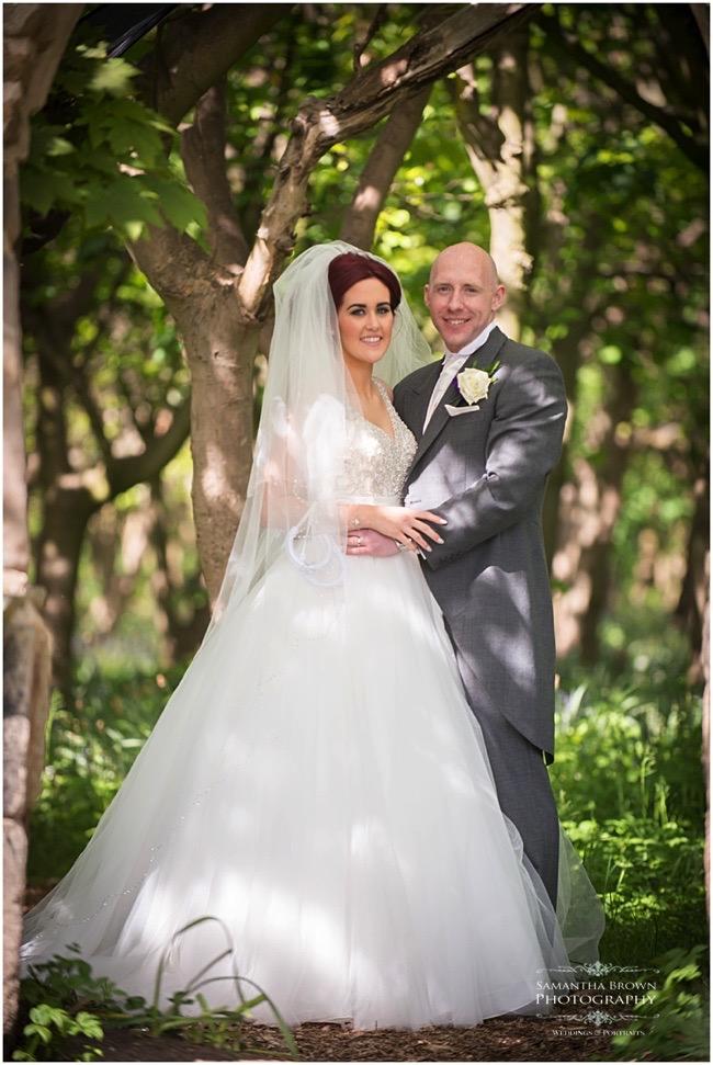 Wedding Photography Liverpool AA_1828
