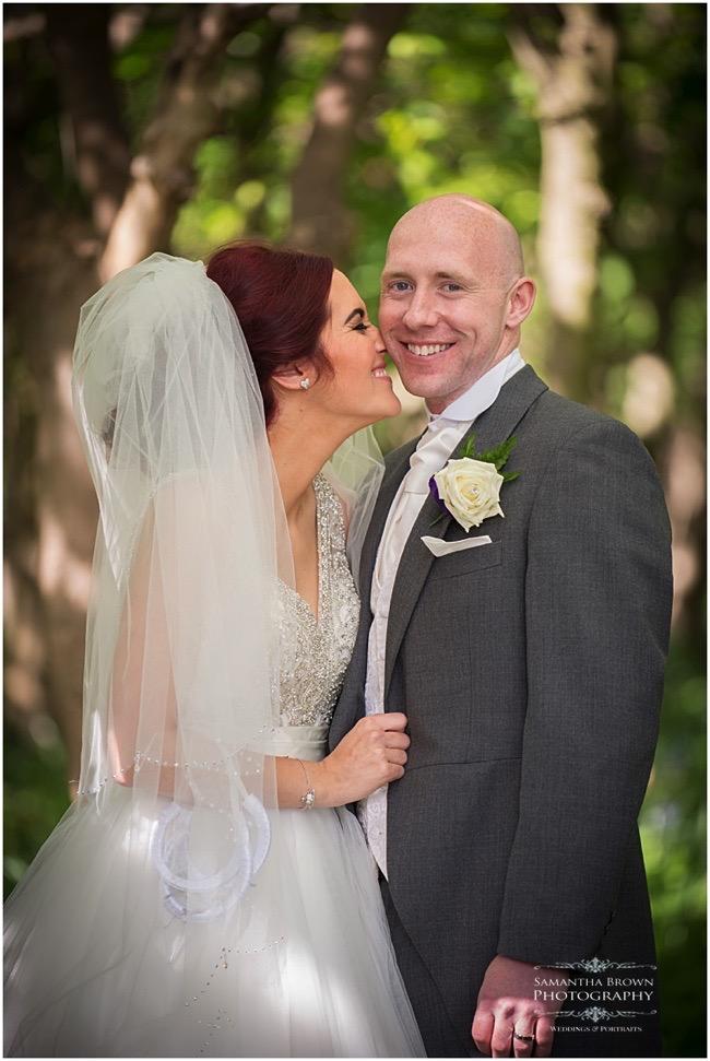 Wedding Photography Liverpool AA_1829