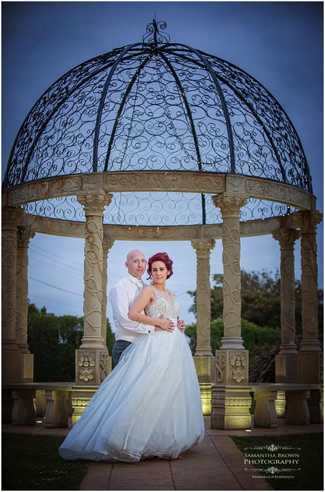 Wedding Photography Liverpool AA_1830