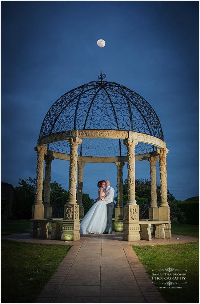 Wedding Photography Liverpool AA_1831