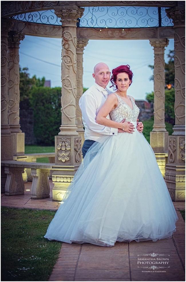 Wedding Photography Liverpool AA_1832