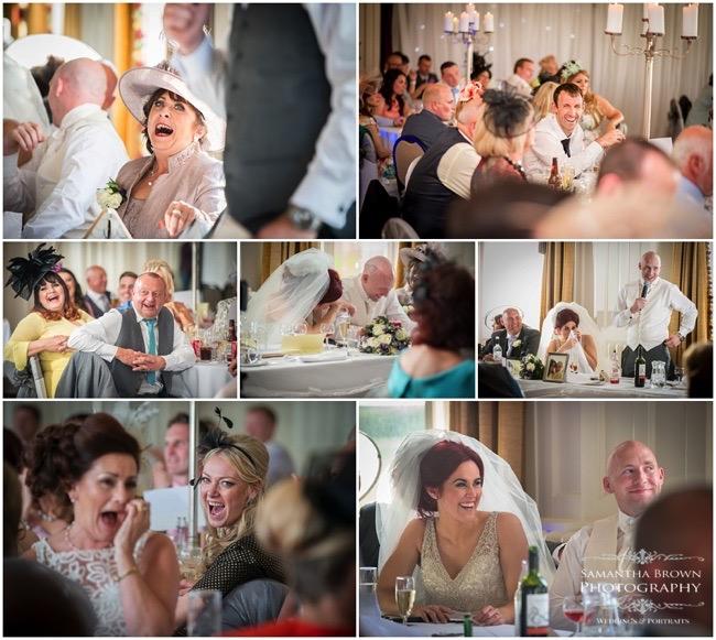 Wedding Photography Liverpool AA_1833