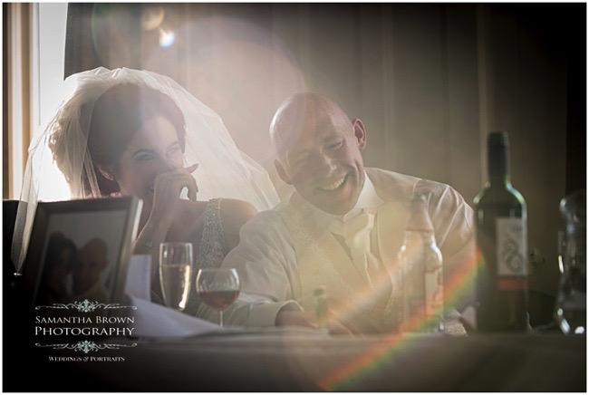 Wedding Photography Liverpool AA_1834